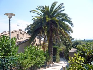 1 bedroom Apartment in Pardigon, Provence-Alpes-Cote d'Azur, France : ref 555406