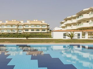 1 bedroom Apartment in Alporchinhos, Faro, Portugal : ref 5549663