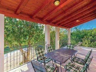 2 bedroom Villa in Barci, Primorsko-Goranska Županija, Croatia : ref 5520978