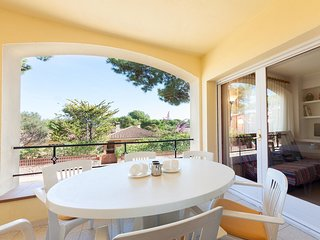 3 bedroom Apartment in Mas Pinell, Catalonia, Spain : ref 5535451