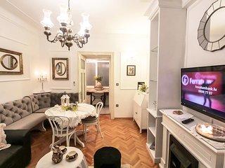 2 bedroom Apartment in Brajdica, , Croatia : ref 5556120