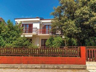 3 bedroom Villa in Jadranovo, Primorsko-Goranska Zupanija, Croatia : ref 5520954