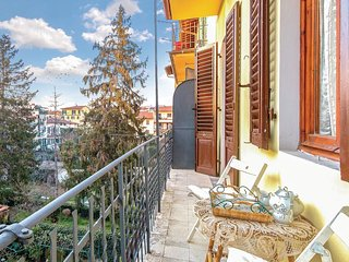 3 bedroom Apartment in Piazza Calda, Tuscany, Italy : ref 5551171