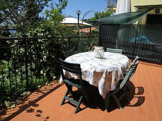 2 bedroom Villa in Moneglia, Liguria, Italy - 5443802