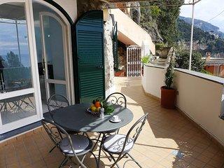 1 bedroom Apartment in Positano, Campania, Italy : ref 5534256