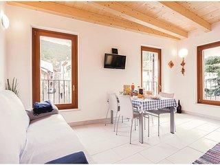 2 bedroom Apartment in Poiano, Veneto, Italy : ref 5542969
