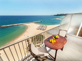 2 bedroom Apartment in Sant Antoni de Calonge, Catalonia, Spain - 5546380