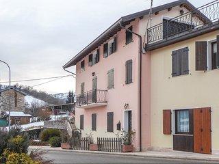 3 bedroom Villa in Mellame, Veneto, Italy : ref 5545791