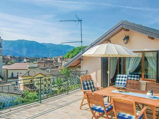 3 bedroom Villa in Mellame, Veneto, Italy : ref 5545791