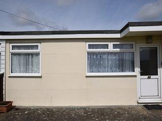 40 Sandown Bay Holiday Centre