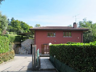 3 bedroom Villa in Luino, Lombardy, Italy : ref 5479136