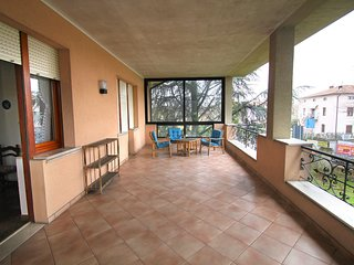 2 bedroom Apartment in Lonato, Lombardy, Italy : ref 5556195
