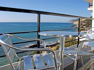 2 bedroom Apartment in Casas Playas, Valencia, Spain : ref 5515422