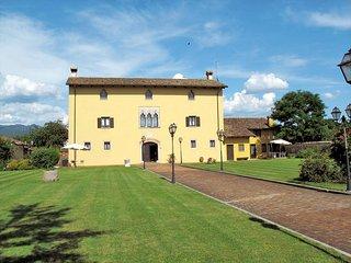 2 bedroom Apartment in Povoletto, Friuli Venezia Giulia, Italy : ref 5438024