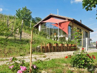 2 bedroom Villa in Sorano, Piedmont, Italy : ref 5443250