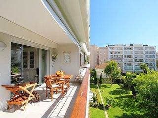 1 bedroom Apartment in Cannes, Provence-Alpes-Côte d'Azur, France : ref 5514478