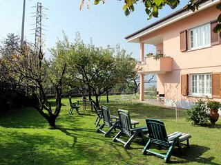3 bedroom Apartment in Mandello del Lario, Lombardy, Italy : ref 5478409