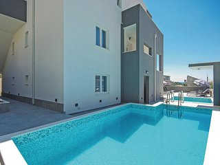 1 bedroom Apartment in Makarska, Croatia - 5537084