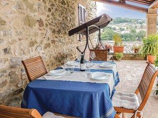 3 bedroom Villa in Baschi, Umbria, Italy : ref 5574770