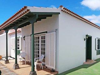 2 bedroom Villa in Poris de Abona, Canary Islands, Spain : ref 5446191
