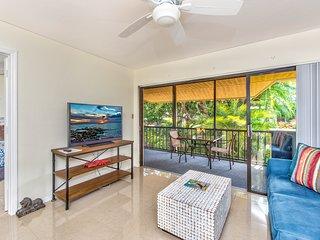 Pollina Vacation Rental at Park Shore Resort