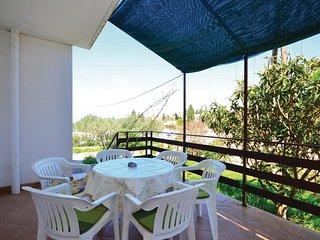 5 bedroom Villa in Ceprljanda, Zadarska Zupanija, Croatia : ref 5563637