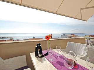 3 bedroom Apartment in Puharici, , Croatia : ref 5563407