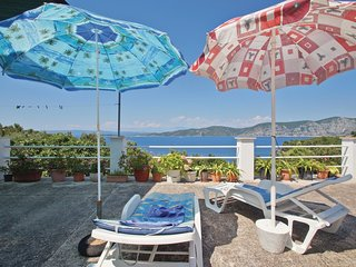 3 bedroom Villa in Racisce, Dubrovacko-Neretvanska Zupanija, Croatia : ref 55632
