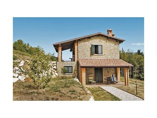 3 bedroom Villa in Vitoio, Tuscany, Italy : ref 5566868