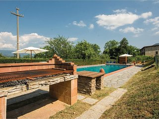 1 bedroom Villa in Vitoio, Tuscany, Italy : ref 5566867