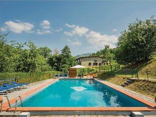 1 bedroom Villa in Sant'Anna, Tuscany, Italy : ref 5523563