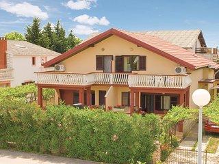 4 bedroom Villa in Batalazi, Zadarska Zupanija, Croatia : ref 5562898