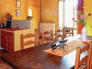 3 bedroom Villa in Soumensac, Nouvelle-Aquitaine, France : ref 5521937