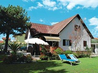 4 bedroom Villa in Marina di Carrara, Tuscany, Italy - 5447720
