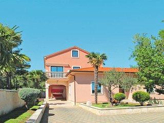 3 bedroom Villa in Liznjan, Istarska Zupanija, Croatia : ref 5439307
