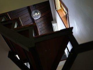 1 bedroom in FFC