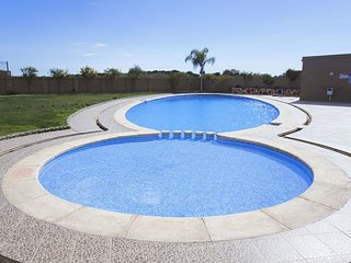 2 bedroom Apartment in Torre de la Sal, Valencia, Spain : ref 5544201