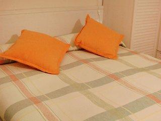 3 bedroom Villa in Mas Pinell, Catalonia, Spain : ref 5561053