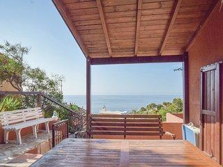 1 bedroom Apartment in Torre dei Corsari, Sardinia, Italy : ref 5574281