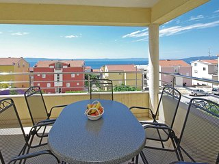 3 bedroom Apartment in Puharici, , Croatia : ref 5521853