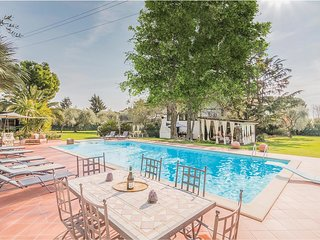5 bedroom Villa in Padenghe sul Garda, Lombardy, Italy : ref 5540680