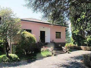 4 bedroom Villa in Noceno, Lombardy, Italy - 5436570