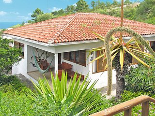 2 bedroom Villa in Icod de los Vinos, Canary Islands, Spain - 5446200