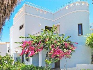 4 bedroom Villa in Albufeira, Faro, Portugal : ref 5434631