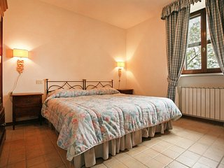 1 bedroom Apartment in Belvedere, Umbria, Italy : ref 5544578