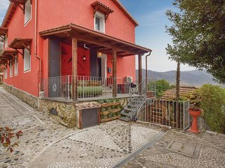3 bedroom Villa in Santa Martina, Liguria, Italy : ref 5609497