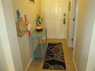 Townhome at Regal Palms, Resort, WiFi, Disney/Golf