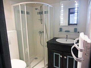 1 bedroom Apartment in Taconnaz, Auvergne-Rhone-Alpes, France : ref 5555695