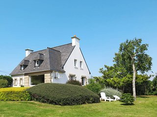 4 bedroom Villa in Penlan, Brittany, France : ref 5436363