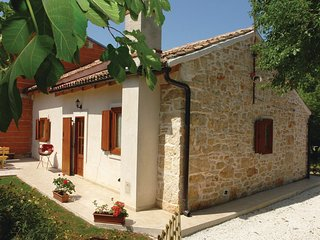 1 bedroom Villa in Veruda, Istria, Croatia : ref 5520640